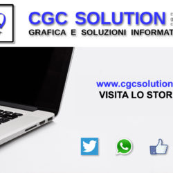 www.cgcsolution.it
