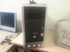 Computer Fujitsu av €150