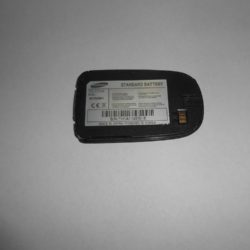 Batteria Samsung per modelli SCH-U340