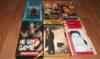 cassette fiml VHS Videocassette
