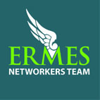 Ermes networkers team