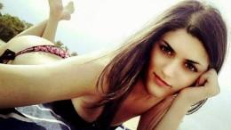 Daniela Genovesi