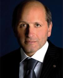Dottor. Giuseppe Di Giovacchino