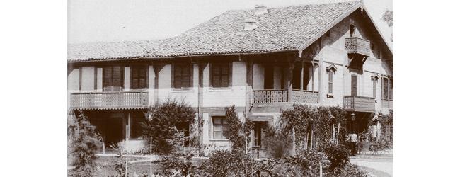 villa-de-ritis