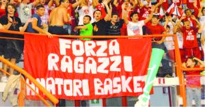 Tifosi Amatori Pescara