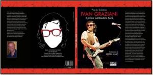 Omaggio di Paolo Talanca a Ivan Graziani