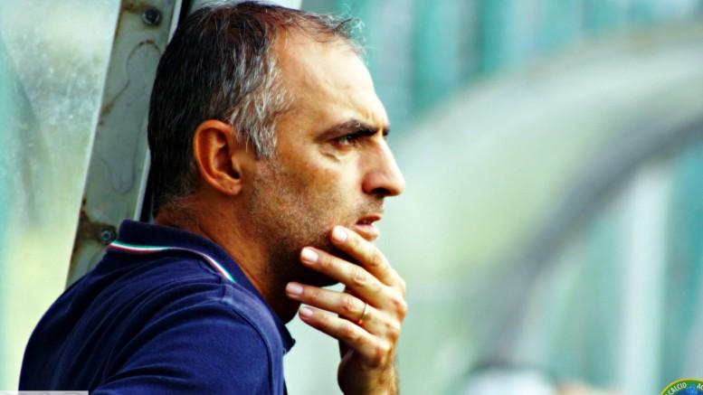 Giuseppe Naccarella