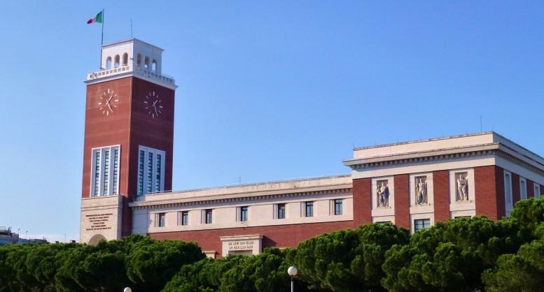 City branding Pescara