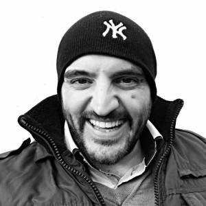 Alessio Masciulli
