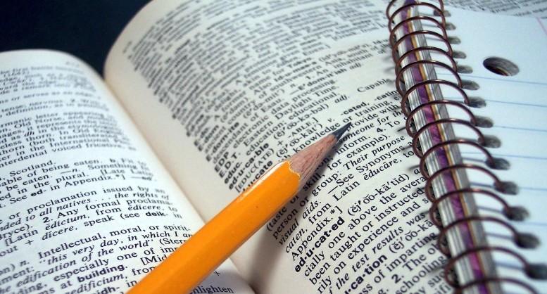 Ortona - libri e cultura
