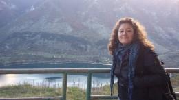 Elena Marini