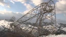 Black out in Abruzzo, Enel aumenta canali risarcimento