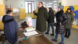 il-sindaco-alessandrini-fa-il-giro-nelle-scuole