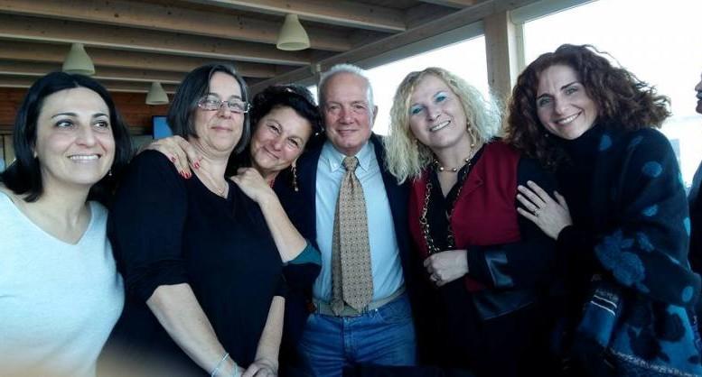 Nasce in Abruzzo la Rete al Femminile