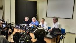 Una-fase-della-conferenza-stampa