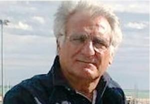 Enrico Alberti