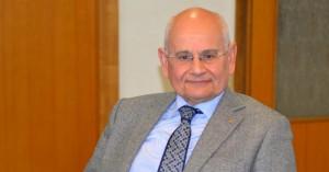 Tua, Tullio Tonelli