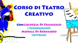 teatro creativo