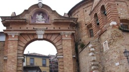 Abruzzo, Penne esclusa da allargamento cratere sismico