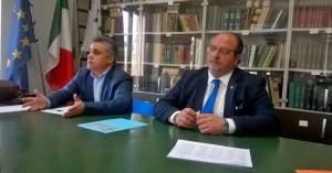 Arta e Regione Abruzzo annunciano il nuovo Rapporto sullo stato dell'ambiente