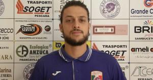 Gianluca Maraschio