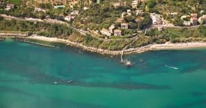 Abruzzo, 670mila euro per la difesa della costa