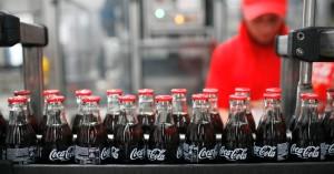 Coca-Cola, un tesoro di 35 mln per l'Abruzzo