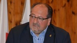 """Il Sottosegretario d'Abruzzo Mario Mazzocca parteciperà al convegno """"Territori del benessere"""""""