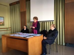 Mfe Abruzzo, elezione delegati