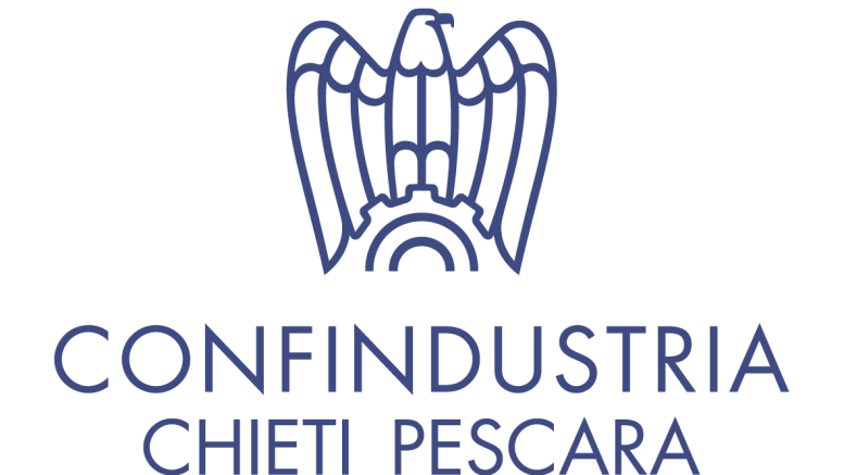 Confindustria Chieti-Pescara