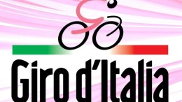 Giro d'Italia. Viabilità nella provincia di Pescara