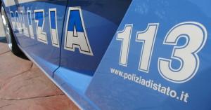 Nuovo episodio di violenza a Pescara: un altro agente di polizia è stato aggredito