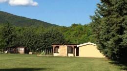 Parco Montepiano