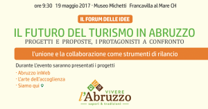 Turismo d'Abruzzo