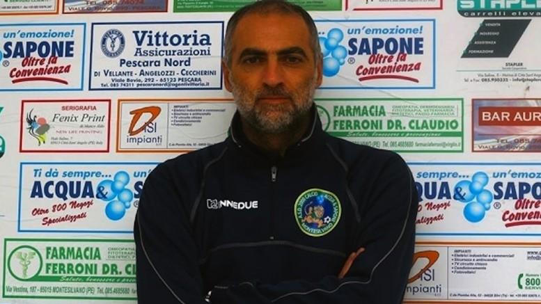 Acqua&Sapone Giuseppe Naccarella