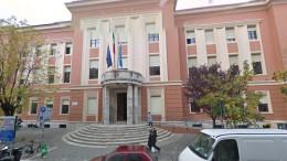Liceo classico G. D'Annunzio