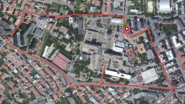 Ospedale civile di Pescara