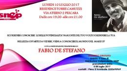 Fabio De Stefano