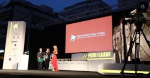Premi Flaiano 2017