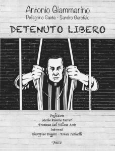 Detenuto libero