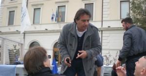 Riccardo Padovano