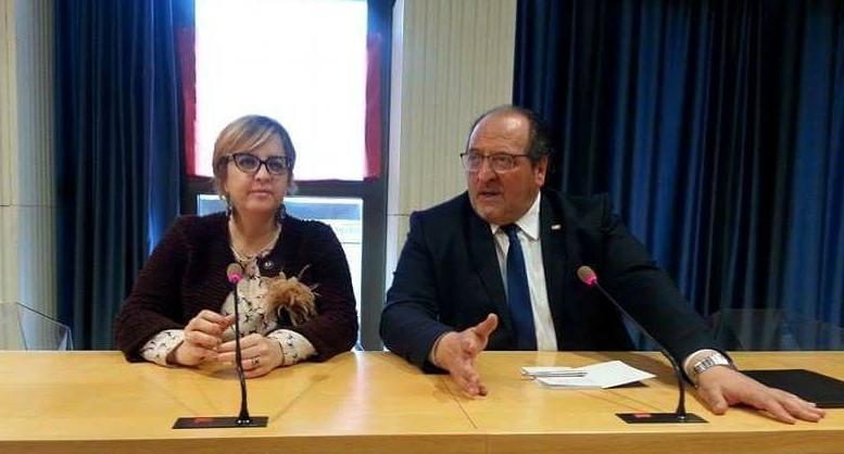 Art.1 Mdp Abruzzo presenta progetto di legge contro omofobia