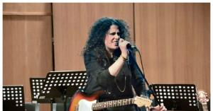 Miriam Ricordi live