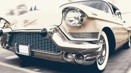 """Nell'iniziativa """"Multi Fiera"""" undicesima edizione della Mostra Scambio di auto d'epoca a cura del Club Motors"""
