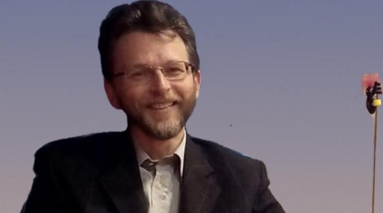 Stefano Civitarese sulla Settimana Europea della Mobilità Sostenibile