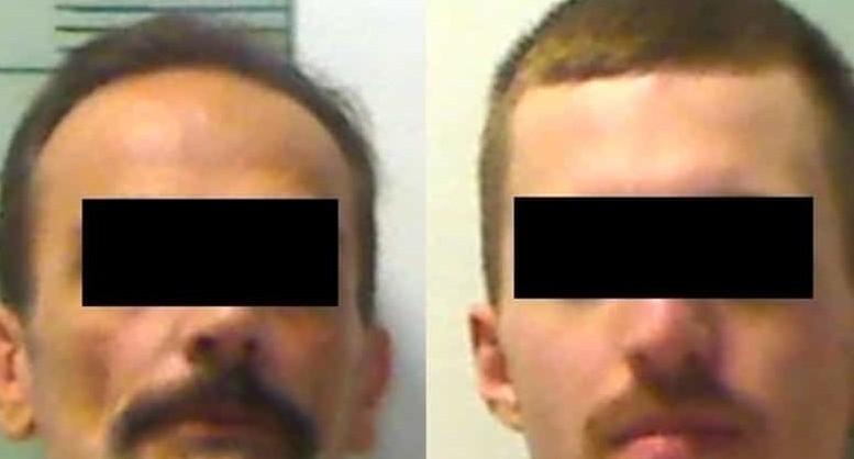 Blitz della Polizia a Pescara. Arresto per droga