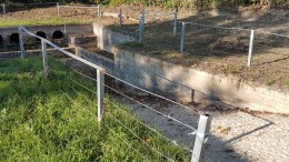 Fonte Barco