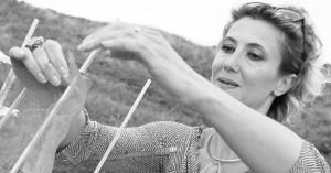 Manuelita Iannetti