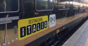 Renzi a Pescara
