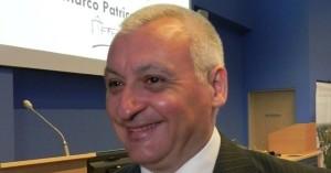 Marco Patricelli